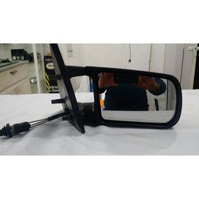 Espelho Externo Tempra Tipo 2 Portas Esquerdo Metagal Origin