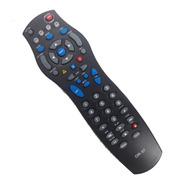 Control Remoto Para Cablevisión Hd Decodificar Digital Or-37