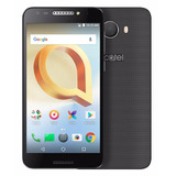 Alcatel A30 Plus 5.5 - 2gb Ram - 16gb - Camara 13mpx