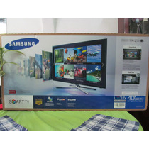 Tv Samsung Led Smart 40 Pulgadas Modelo 5500 Wi-fi (internet