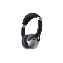 Audífonos Numark Hf 125