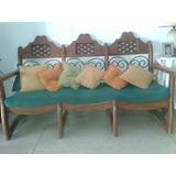 Muebles De Magdaleno Vendo El Combo