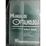 Manual De Oftalmologia Roveda Subrayados Fluo