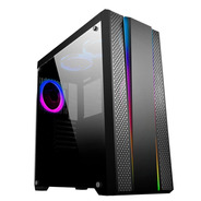 Pc Cpu Gamer Intel 2tb 16gb Tarjeta De Video Rgb Fornite Kit