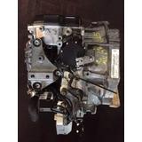 Caixa Cambio Citroen C3 1.5 Automático