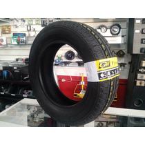 Pneu 195/60 R15 Pirelli P6 Remold 5 Anos De Garantia