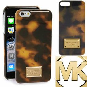 Carcasa Michael Kors Original Para Iphone 6 Y 6s Cod 148