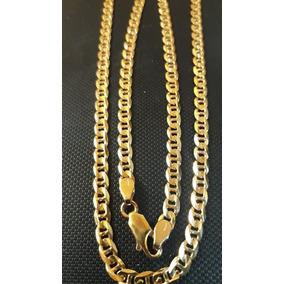 2bbcdea5e169 Cadenas De Oro Usadas - Collares y Cadenas de Oro Sin Piedras en RM ...