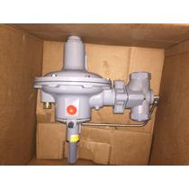 Valvula Reguladora De 1-1/2 Modelo 299h Marca Fisher