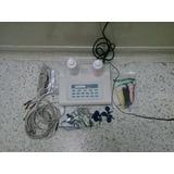 Cardiocid Bb, Electrocardiógrafo, 0426-7724150