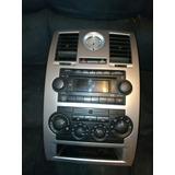 Chrysler C300 Plantel Completo Aire Y Radio