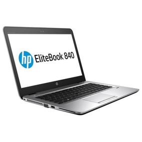 Notebook Hp Elitebook 840 G3 I5-6300u 4gb 500gb Windows 10