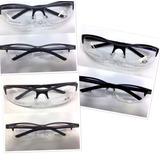 Oa423 Armação Alumínio Óculos Masculino+ Caixa Temos 3 Cores 3208bed590