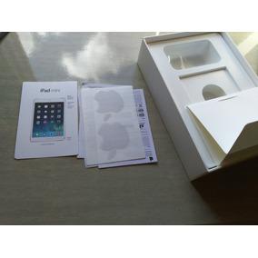 Peças Ipad Mini 2 32gb