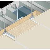 Construccion Profesional Drywall-concreto,techos C/material.