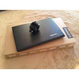 Lenovo Laptop (110-15acl)
