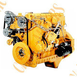 Caterpillar manual tcnico motor diesel caterpillar 3508 en mercado manual de taller motor diesel caterpillar 3116 3126 fandeluxe Choice Image