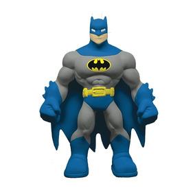 Mordedor Batman - Pais & Filhos