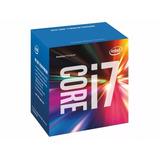 Cooler Pc Intel Original Lga 1150 - 1151 - 1155 Core I7 - I5