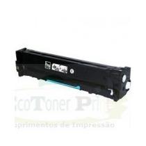 Kit De Tonners Renew Hp Cb540 Cb541 Cb542 Cb543 4 Peças