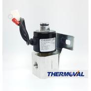 Válvula Solenoide Freio Motor 24v - 301484 - Thermoval 16591