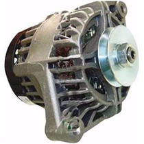 Alternador Gm Corsa Celta Prisma 70a Original 93339575