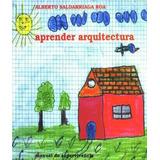 Aprender Arquitectura-ebook-libro-digital