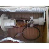 Bomba De Gasolina Completa F-150/fx4 -5.4lts Años 2004/2008