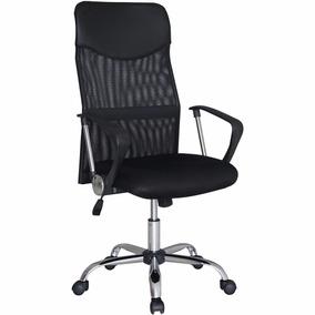 Cadeira Presidente Escritório Executiva Plus 161 Best C Tela
