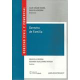 Manual De Derecho De Familia.rivera/rovera/medina.2016