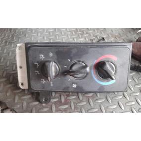 Control De Clima De Ram 2500 Modelo 94,96