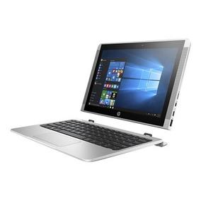 Laptop Hp Sbuy K12 X2 210, Atom X5-z8350, 10.1 Wxga Ag Uwva