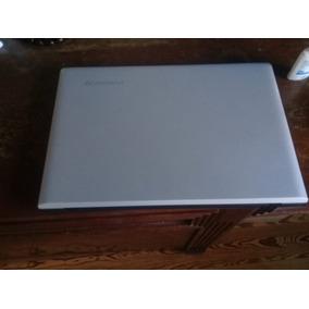Opotunidad Lenovo 300 15 Ibr
