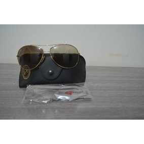 De Sol Ray Ban Wayfarer - Óculos em Diadema no Mercado Livre Brasil 39d69a741f
