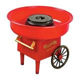 Maquina De Algodón De Azúcar Ar1808