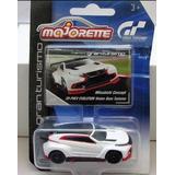 Majorette 1/64 Gran Turismo Series