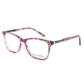 Oculos Carrera 40 90a90 Acetato - Óculos no Mercado Livre Brasil 0a0e4cab97