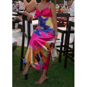 Vestido Para Cóctel O Evento Formal De Dia