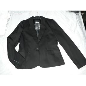 Traje De Mujer,lote,uniforme Portsaid Nuevo Con Etiqueta!