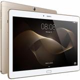 Tablet Huawei Mediapad M2 10 Lector De Huella 64gb Sellado