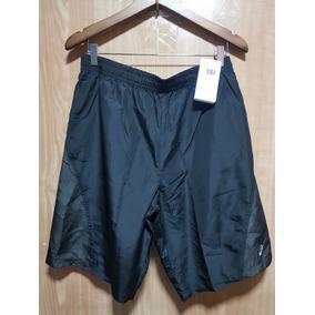 Tenis Asics Mola - Shorts no Mercado Livre Brasil 0aec919667fe4