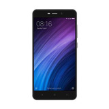 Xiaomi Redmi 4a Dual Sim 32gb 2gb Ram - Gris Oscuro