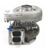 Turbina Motoniveladora Volvo G930 G940 G946 G960 G970 G976