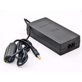 Fonte Playstation 2 Ps2 Bivolt Slim Ac Adaptor - Diná Eletro