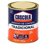 Cola Adesiva Cascola Tradicional 870ml/730g