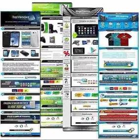 Software Generador De Plantillas Para Ventas Online Y Ml