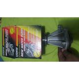 Bomba Agua Chevrolet Cavalier 2.2