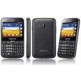 Samsung Galaxy Y Pro Duos Gt-b5512