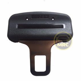 Lingueta Fivela Simples Cinto De Segurança Universal 2,5cm