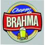 Matriz Brahma P/ Maquina De Bordar Computadorizada